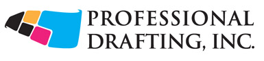 Professional Drafting, Inc