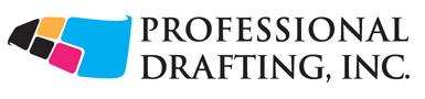 Professional Drafting, Inc